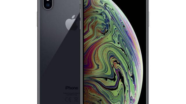 Успеть купить iPhone XS со скидкой: в Stylus заканчивается суперакция