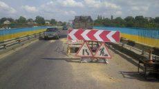 Криклий анонсировал ремонт местных дорог уже в 2020 году