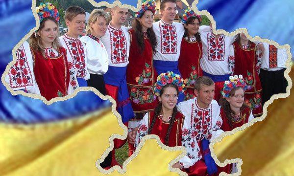 Украинцы назвали главные события года – ОПРОС