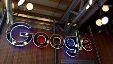 Основатели Google отказались от руководящих должностей