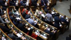 Рада внесла изменения в Земельный кодекс