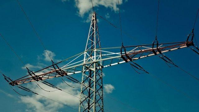 Рада запретила покупать электроэнергию в РФ