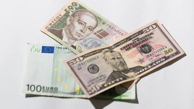 Украинцы хранят свои сбережения в долларах – ОПРОС