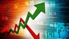 В Минэкономики настаивают на понижении учетной ставки