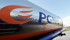 Польская PGNiG нацелилась на добычу украинского газа