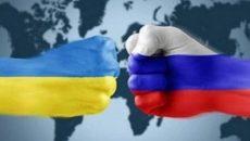 Украина от агрессии РФ потеряла от $50 млрд до $150 млрд, - Милованов