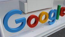 Поисковый алгоритм Google начал понимать украинский язык