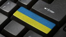 Минцифры проведет исследование украинской IT-сферы