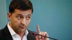 Рейтинг Зеленского вырос на 9%, - Соцопрос
