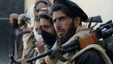 США возобновили переговоры с «Талибаном»