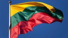 Литва обвиняет РФ в стремлении переписать историю