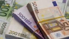 НБУ повысил лимит на вывод валюты за границу для физлиц