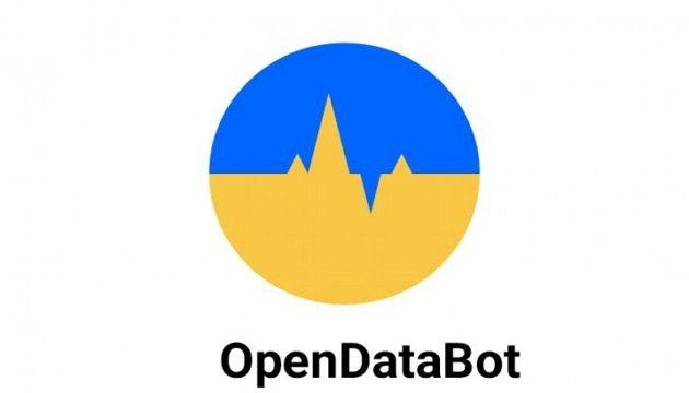 В Украине находится более 1,7 миллиона должников, - Opendatabot