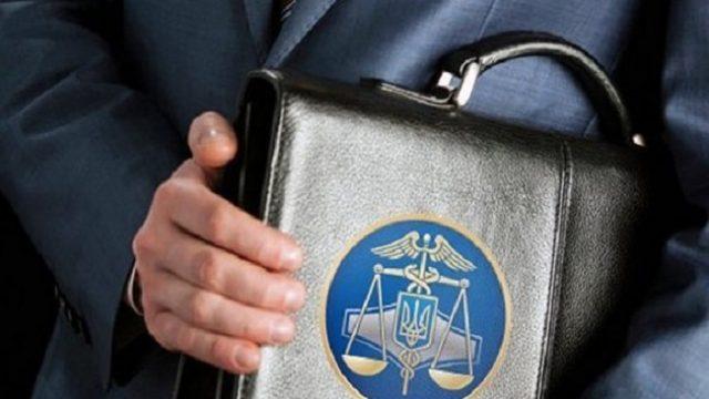 В Украине стартовала «Новая таможня»
