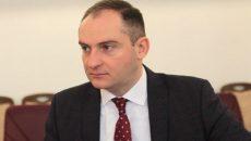 Налоговая выполнили план по «алкогольному» акцизу на 100%, – Верланов