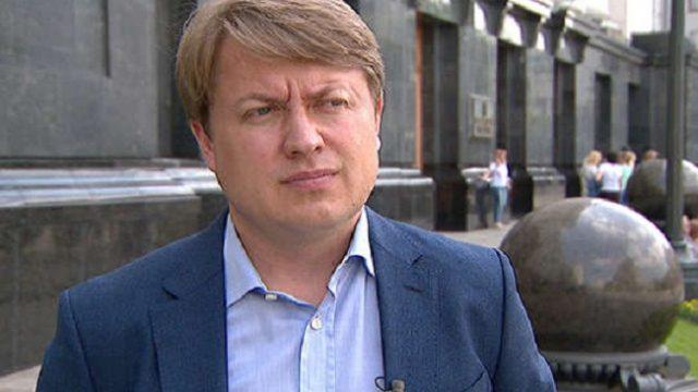 Волынец: из-за «правки Геруса» создадут аналог коррупционного «РосУкрЭнерго» для импорта тока с РФ