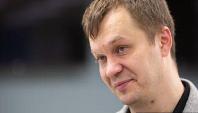 Милованов рассказал, когда украинские зарплаты сравняются с польскими