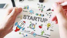 Украинские стартапы поедут в Кремниевую долину