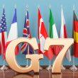 Послы G7 прибыли в Киев