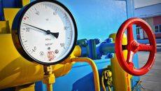 Германия поможет Украине модернизировать ГТС