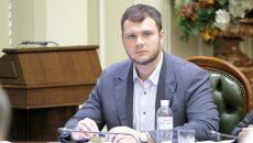 В Украине обязали соблюдать режим обсервации