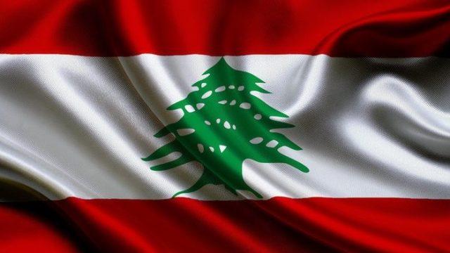 В Ливане состоялись антиправительственные акции