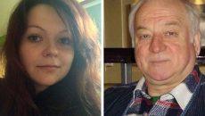 Сергей и Юлия Скрипали живы, но отказываются встречаться с российским послами