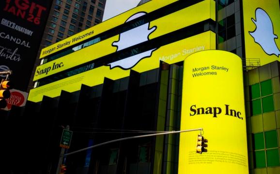 Snap купила украинский стартап AI Factory