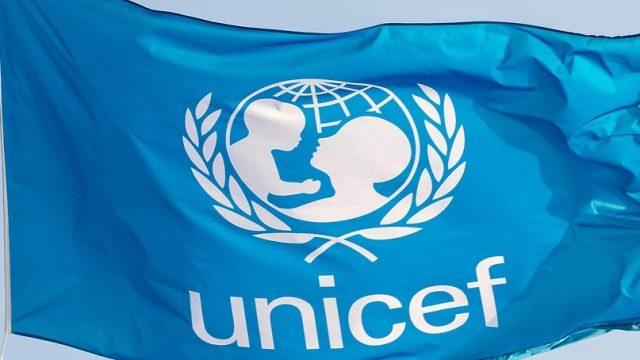 UNICEF и Международная организация по миграции направили в ОРДЛО гуманитарную помощь