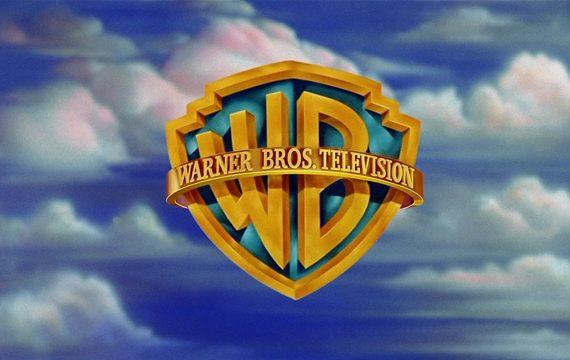 Студия Warner Bros. запускается с проектом фильма-ужасов