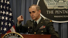На должность посла США в Украине претендуют генерал и дипломат