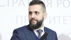 На инфраструктуру таможни  в 2020 году потратят 480 млн грн, - Нефедов