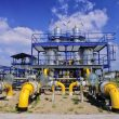 Кабмин направит в Раду законопроект об укрупнении газсбытов