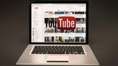 YouTube начнет удалять видео и комментарии со скрытыми угрозами