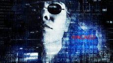 Киберполиция задержала  группу хакеров