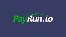 НБУ зарегистрировал очередную платежную систему