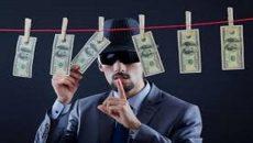 Рада законом усилила борьбу с отмыванием денег