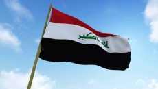 Парламент Ирака начал рассмотрение вопроса о выводе из страны американских войск