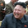 КНДР провела испытания двигателя для межконтинентальной баллистической ракеты