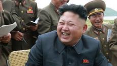 Спутниковые снимки показали активность на ядерном объекте в КНДР