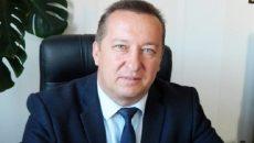 Мэру Коростышева сообщили о подозрении в служебной халатности