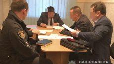Мэра на Житомирщине подозревают в крупной растрате