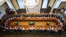 Совет НБУ признал валютно-курсовую политику Нацбанка неэффективной