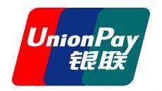 В Украину заходит новая платежная система UnionPay