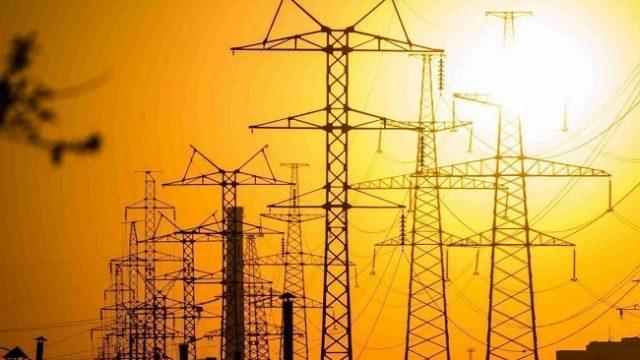 Рада разблокировала подписание закона о регулировании цен на рынке электроэнергии