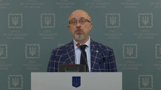 В Кабмине рассказали, ведутся ли переговоры о водоснабжении Крыма
