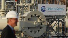 США планируют ввести новые санкции против Северного потока-2