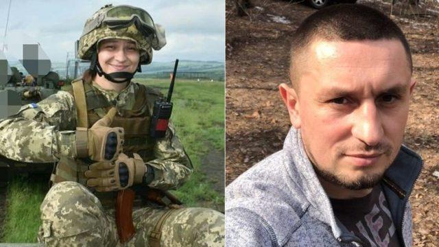 Антоненко и других подозревают в убийстве Шеремета обоснованно, - полиция