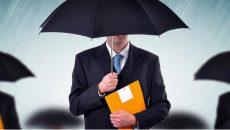 Відповідальність слідчих існує: що треба знати бізнесу в період політичної турбулентності