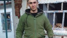 Суд арестовал подозреваемого в убийстве сына депутата